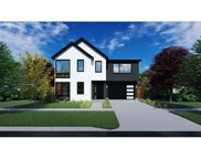 3825 SW CANBY  ST, Portland image