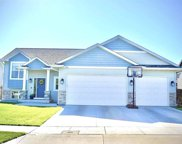 1305 27th St Nw, Minot image