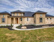 24 Sabinas Creek Ranch Rd, Boerne image