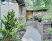 19353 49th Place NE, Lake Forest Park image