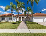 17927 Clear Lake Drive, Lutz image