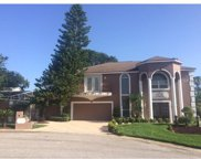 1136 Orange Grove Lane, Apopka image