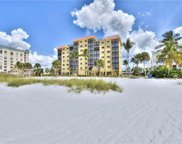 600 Estero BLVD Unit 502, Fort Myers Beach image