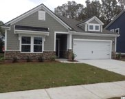 708 Pearl Pine Ct., Myrtle Beach image