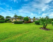 2549 Kings Lake Blvd, Naples image