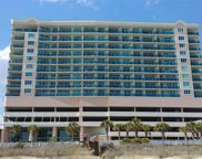 1903 S Ocean Blvd Unit 903, North Myrtle Beach image