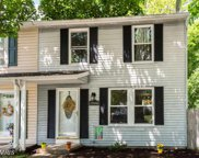 1006 BOXWOOD DRIVE, Hampstead image