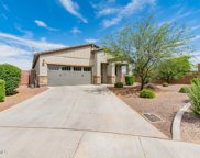 8463 N 171st Drive, Waddell image