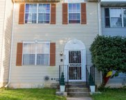 828 ALABASTER COURT, Capitol Heights image