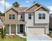 3654 Oyster Bluff  Drive, Beaufort image
