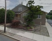 52 E New York Ave Ave, Somers Point image