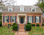 11 Foxhall Close, Nashville image