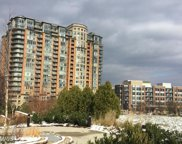 8220 CRESTWOOD HEIGHTS DRIVE Unit #712, McLean image