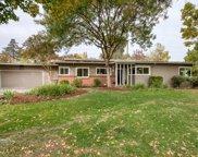 801 E Hampton, Fresno image