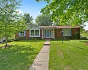 3123 Brightwood, St Charles image