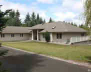 128 Noble Heights Dr, Chehalis image