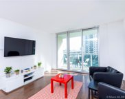 19380 Collins Ave Unit #727, Sunny Isles Beach image