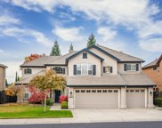 4021  Daggett Drive, Granite Bay image
