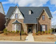 2371 Sunrise Way, Hoover image