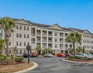 703 Shearwater Ct. Unit 403, Murrells Inlet image