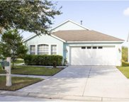6643 Cambridge Park Drive, Apollo Beach image