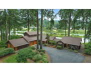 4112 NW SANDPIPER  DR, Woodland image