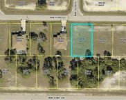 3614 NW 43rd ST, Cape Coral image