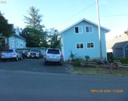 1372 CALIFORNIA  AVE, Coos Bay image
