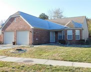 9524 Charter  Drive, Indianapolis image