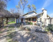 2356 Stagecoach Canyon Road, Pope Valley image
