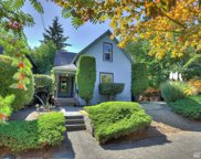 5813 4th Ave NW, Seattle image