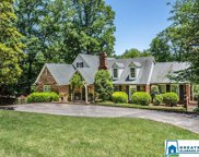 3509 Victoria Rd, Mountain Brook image