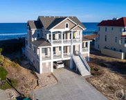 165 Salt House Road, Corolla image