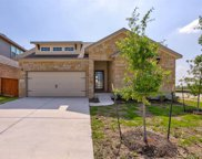 200 Rebel Red Rd, Liberty Hill image