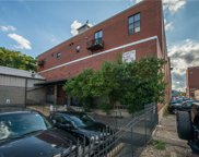 2250 Mary St Unit 208, South Side image