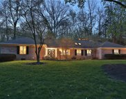 12 Mountain Road, Penfield image