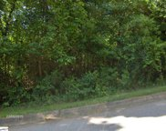 00 Whetstone Lane, Easley image