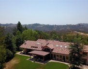 40935 Via Ranchitos, Fallbrook image