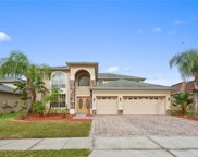 3413 Curving Oaks Way, Orlando image