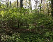 Lot 27 Crestwood Drive, Knoxville image