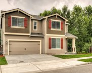 3522 80th Ave NE Unit 125, Marysville image