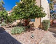 1343 E Fort Lowell Unit #D, Tucson image