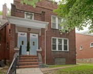 4933 Holly Hills  Avenue, St Louis image