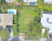 159 Buttonwood Dr, Key Biscayne image