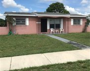 20502 NW 22nd Ct, Miami Gardens image