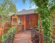 2080 Redwood Dr, Santa Cruz image