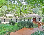 8110 Winged Foot Drive Drive, Sandy Springs image