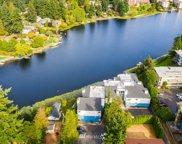 13426 Greenwood Avenue N Unit #408, Seattle image