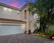 3801 Sw 49th Ct, Fort Lauderdale image