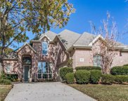3404 Culwell Street, Flower Mound image